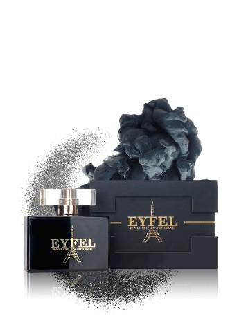 Духи Creed Aventus, 50 мл Eyfel Perfume